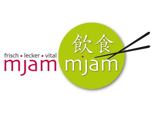 131121_Logo-mjam-mjam_500