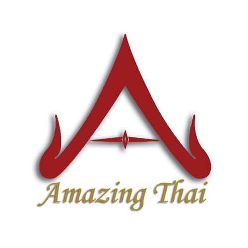Amazing Thai Restaurant - Ben Hart_2