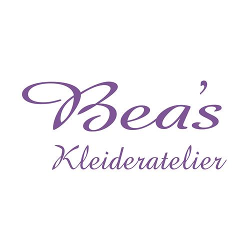 Bea's Kleideratelier_2