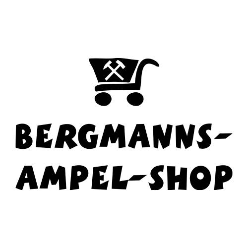 Bergmannsampel_Shop_2
