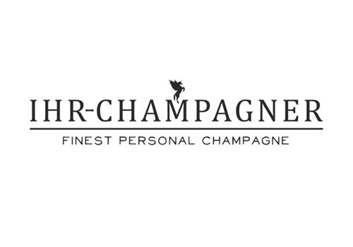Ihr-Champagner - Stefan Oberhansl_2