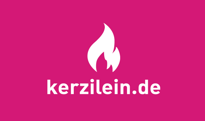 Kerzilein_2
