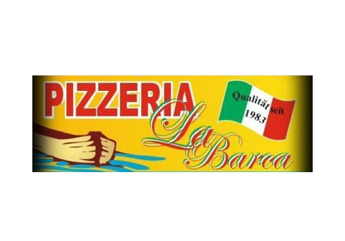 Pizzeria La Barca - Nejat Morkan_2