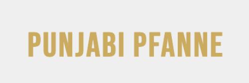 Punjabi_2