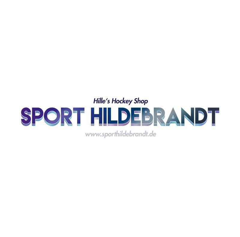 Sport-Hildebrandt-Logo-neu