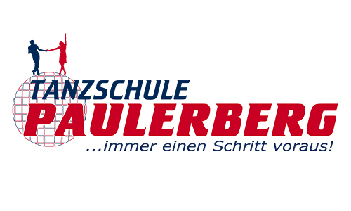 Tanzschule_Paulerberg_2