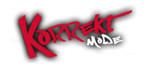 korrekt_Logo