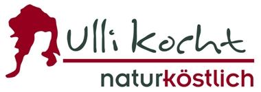 ulli-kocht-logo