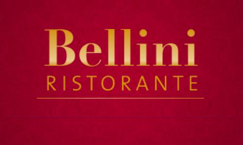 Bellini02