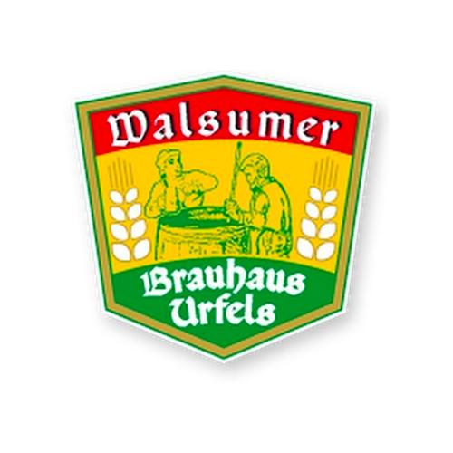Brauhaus Walsum02