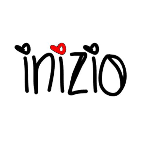 Inizio02