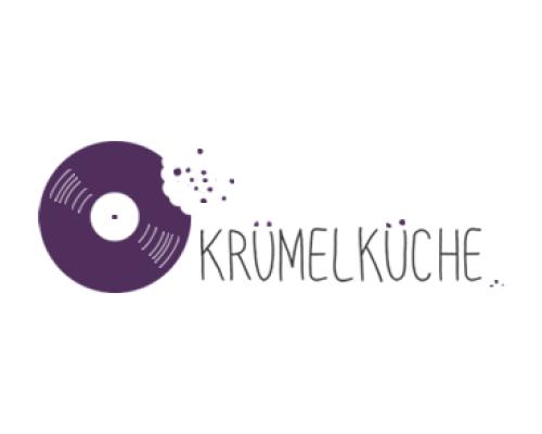 Krümelküche02