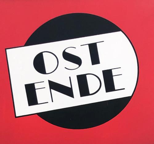 Ostende02