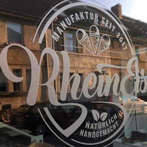 Rheineis02