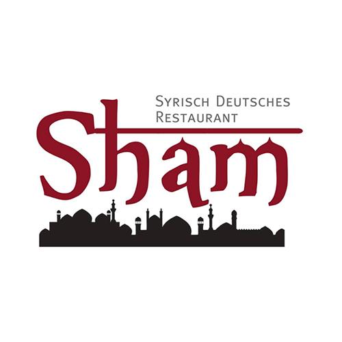 Sham02