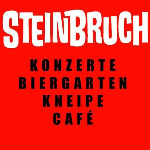 Steinbruch02