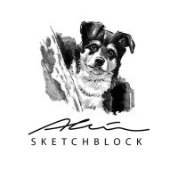 ALCIS sketchblock - Alcis Szabo-Reiss_2
