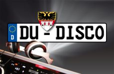 DU-Disco DJ-Service_2