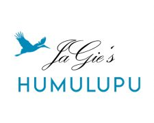 Humulupu_Jan_Krott_