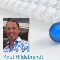 Knut Hildebrandt Versichern und Bausparen_2