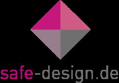 Logo_relaunch_Icon_Schrift