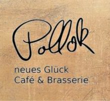 Pollok neues Glück Cafè & Brasserie - Birgit Pollok_2