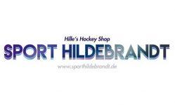 Sport-Hildebrandt-Logo-neu2
