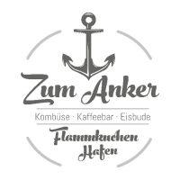 ZUM ANKER - Rainer Schmitz Gastro GmbH - Rainer Schmitz_2